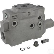 Pomp module PVP OC 155G5021 productfoto