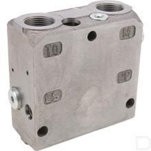 Pomp module PVP OC/CC 11119094 productfoto