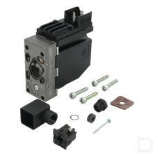 PVEO32Ex mbIIB T4 GbSTD.5M productfoto