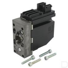 Magneet PVED-CC 11-32V AMP productfoto
