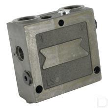 Pomp module PVP CC 157B5113 productfoto