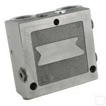 Pomp module PVP OC 157B5190 productfoto