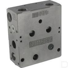 Basismodule PVB 157B6268 productfoto