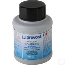 PVR lijm 250ml productfoto