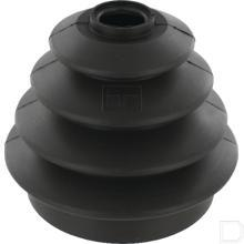 Stofhoes voor PVRH joystick productfoto