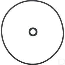 O-ring set jet productfoto