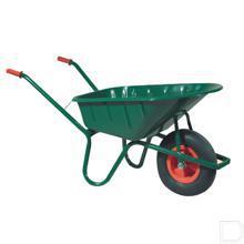 Kruiwagen 90liter productfoto