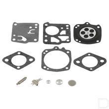 Carburateur Rep. set Tillotson productfoto