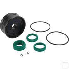 Revisieset cilinder productfoto