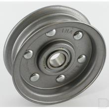 Spanrol 15x92 productfoto