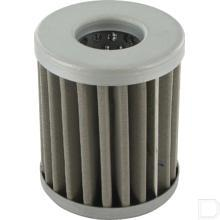 Hydrauliekfilter Øx50mm H=60mm productfoto