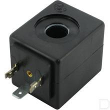 Spoel S8H 24VDC (CA2109B) productfoto