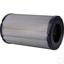 Luchtfilter productfoto