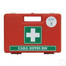 Verbandtrommel EHBO-BHV productfoto