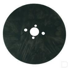 Zaagblad DM05 5-200T 315x2,5x40 productfoto