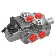 Stuurventiel 18L-AE productfoto