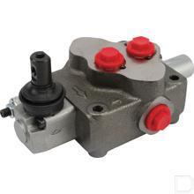 Stuurventiel 28L-AET BEW.HUIS productfoto