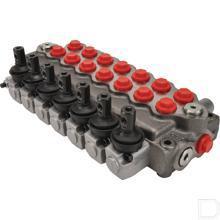SD5/7-P(KG3-120)1-8x7AET productfoto
