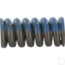 Veer 3 VMPK20 50-220 bar blauw productfoto