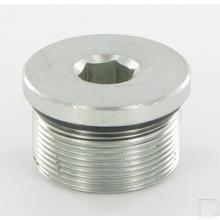 Plug AET voor SD18 productfoto