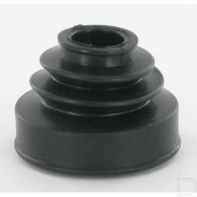 Stofkap LCA SD5/SD18 productfoto