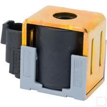 Spoel 12VDC R16, 20W-DE productfoto