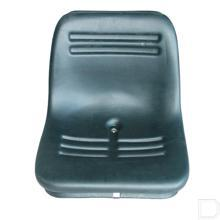Zitpan S44  productfoto