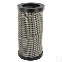 Filterelement SF503M25N 25µm Metaal productfoto