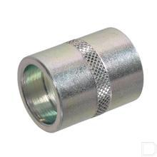 """Pershuls 1SP POLYESTER 5/16"""" DN08 productfoto"""