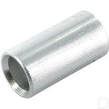 """Pershuls 95C-OM-06 1/4"""" DN06 productfoto"""