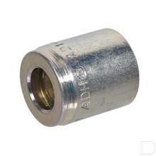 "Pershuls NST+HSK 1/4"" DN06 productfoto"