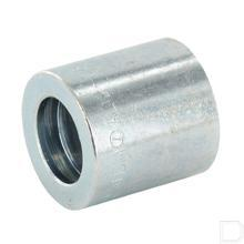"Pershuls HST-HF 1/4"" DN06 productfoto"