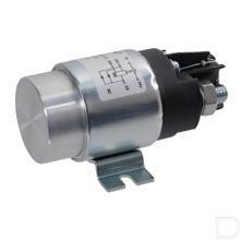 Power relais bistabiel 12V 300A productfoto