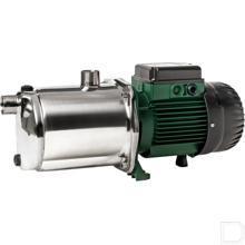 Centrifugaalpomp Euro-Inox 40/80M  productfoto