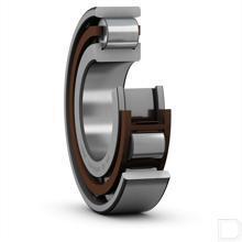 Cilinderlager 25x52x15 N productfoto