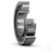 Cilinderlager 110x240x50 NU productfoto