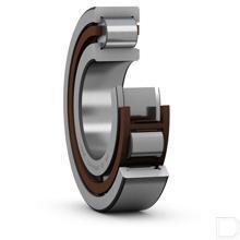 Cilinderlager 70x150x51 NJ C3 productfoto