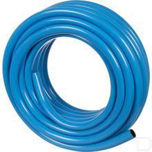 Luchtslang Super Nobelair® Soft 12,7mm PVC productfoto