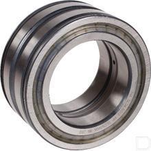 Cilinderlager 190x260x69  productfoto