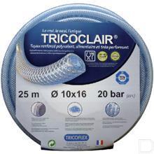 Luchtslang Tricoclair® AL 6mm PVC productfoto