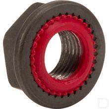 Seallock moer M10x1,5 boring 25mm productfoto
