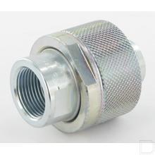 Snelkoppeling Male 3/4 Merlo productfoto
