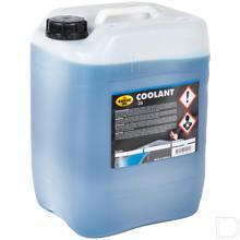 Koelvloeistof - 26°C 20L productfoto