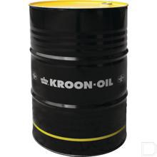 Koelvloeistof longlife - 38°C SP12 60L productfoto
