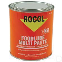 Smeervet Rocol Foodlube Multipaste 500g productfoto