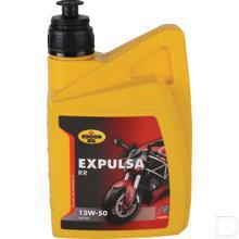 Motorolie Expulsa RR 15W50 1L productfoto
