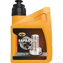 Snijolie Espadon ZC3500 500ml productfoto