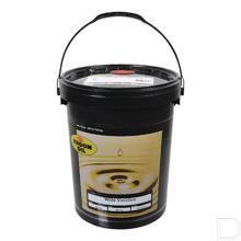 Vaseline wit 18kg productfoto