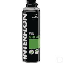 Smeerolie Interflon Fin 300ml productfoto