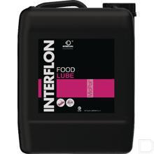 Smeerolie Interflon Fin lube 5L productfoto